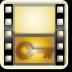 隐藏私密视频 VideoVault V4.2.4