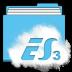 ES文件浏览器 V4.1.6.7.7