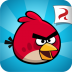 愤怒的小鸟 Angry Birds-icon