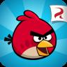 愤怒的小鸟 Angry BirdsV4.1.0