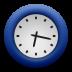 闹钟 Alarm Clock Xtreme V4.0.1