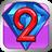 钻石迷情2 Bejeweled 2