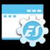 ES任务管理器 V2.0.6.2