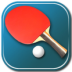 3D乒乓球 Virtual Table Tennis 3D