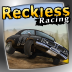 狂野時速 Reckless Racing