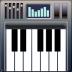 我的鋼琴漢化版 My Piano 【木螞蟻漢化】