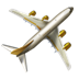 机票专家 V1.1