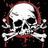 致命密室钱伯斯已付费版 DeadlyChambers HD