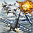 空中殲滅戰HD Air Attack HD