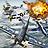 空中歼灭战HD Air Attack HD
