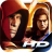 地牢猎手2高清版 Dungeon Hunter 2 HD