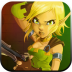 地牢守護者 Dungeon Defenders: First Wave V5.26