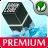 立方大脑-icon