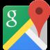 谷歌地图 Google maps V10.23.4