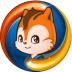 UC浏览器 V8.8.3