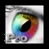 色彩眼睛 Eye Color Booth Pro