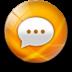 火种通讯录 V3.1.2