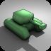 坦克英雄3D Tank Hero
