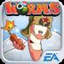 百战天虫 Worms V0.0.34