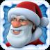 会说话的圣诞老人 V3.4
