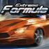 極限方程式賽車 Extreme Formula