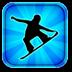 疯狂滑雪专业版 Crazy Snowboard Pro