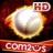 棒球英豪 HomerunBattle3D V1.6.0