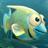好多鱼 Fish Land V2.0.1