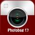 圖兜圖兜-游跡攝影 photobag V4.1.0