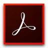 PDF阅读器 Adobe reader V16.1