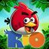 愤怒的小鸟在里约 Angry Birds Rio