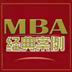 MBA经典案例-icon
