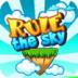 天空之城 Rule the Sky