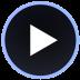 音乐播放器 PowerAMP V2.0.10-build-588-play