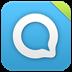QQ通讯录 V4.9.1