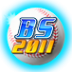 超级棒球明星2011 Baseball Superstars 2011