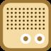 豆瓣FM V6.0.8.3