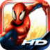蜘蛛侠:绝地战士 Spider-Man: Total Mayhem HD