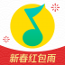 QQ音乐 V8.1.0.8