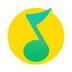 QQ音乐 V9.8.0.12