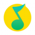 QQ音乐 V8.9.8.5