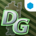 机器人大战:毁灭枪手 Destroy Gunners SP