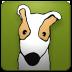 3G看门狗 3G Watchdog Pro V0.42.2
