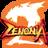 泽诺尼亚传奇2已付费版 ZENONIA 2