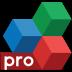 Office办公套件 OfficeSuite Pro V8.9.6313