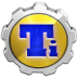 钛备份 Titanium Backup-icon