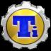 钛备份 Titanium Backup V