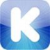 KK觅友 KK Talk V4.8.2