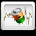 电池监控器 Battery Monitor Widget Pro V3.17.1