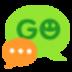 GO短信加强版 V6.02
